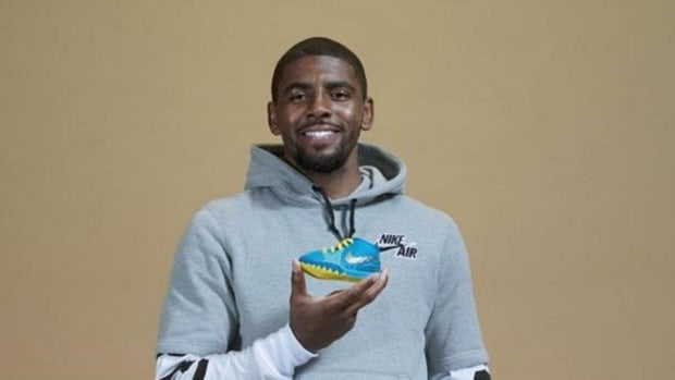 nike-kyrie-1-cereal-for-young-athletes-0