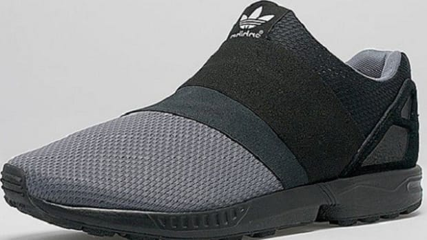 adidas-zx-flux-slip-on-black-grey-1