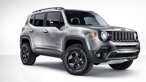 jeep-renegade-hard-steel-concept-unveiled-0