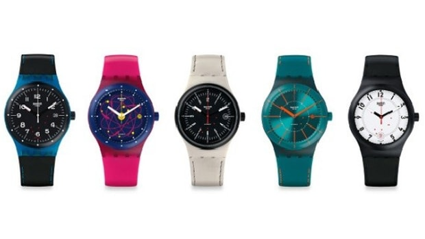 swatch-sistem51-watch-new-styles-for-2015-1
