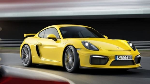 porsche-cayman-gt4-unveiled-with-385-hp-1