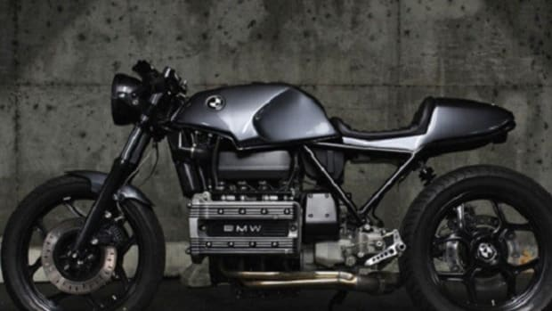 custom-bmw-k100-cafe-race-by-jeff-veraldi-0