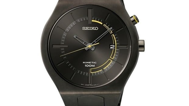 seiko-recraft-kinetic-watches-1