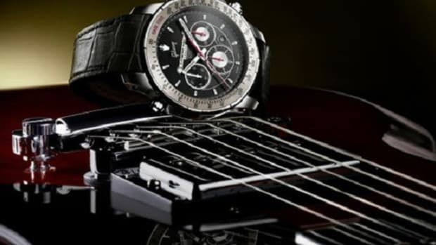 raymond-weil-nabucco-limited-edition-watch-inspired-by-gibson-guitars-1