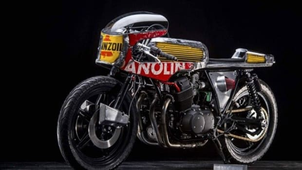 honda-cb750-customized-with-oil-barrels-by-vibranzioni-0