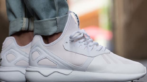 adidas-tubular-triple-white-1