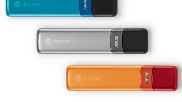 asus-chromebit-turns-any-device-into-a-chrome-pc-0