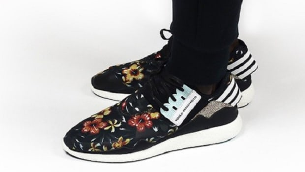 adidas-y-3-floral-pack-detailed-look-0