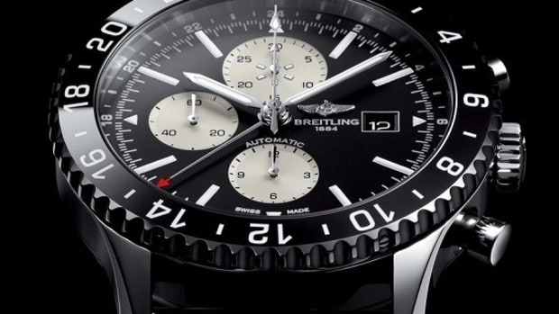 breitling-chronoliner-watch-0
