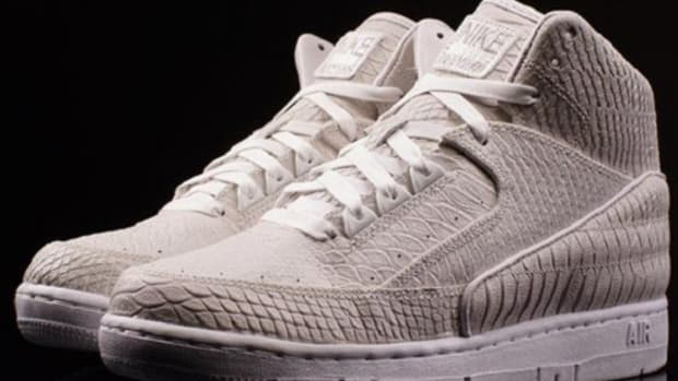 albino-colorway-nike-air-python-1