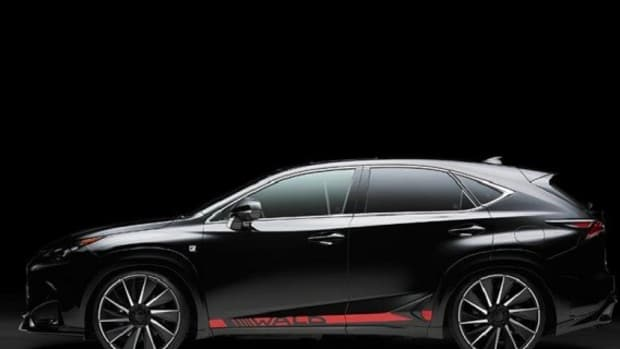 lexus-nx-tuned-by-wald-international-0