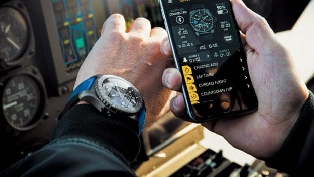breitling-b55-connected-watch-pairs-with-your-phone-0