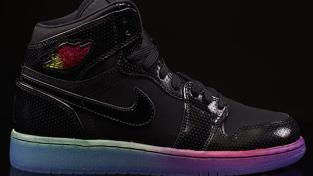 air-jordan-1-retro-high-gg-rainbow-sole-00