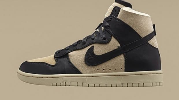 nikelab-unveils-the-dunk-high-sherpa-1