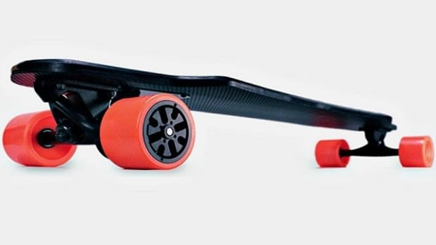 stary-the-worlds-lightest-electric-skateboard-1