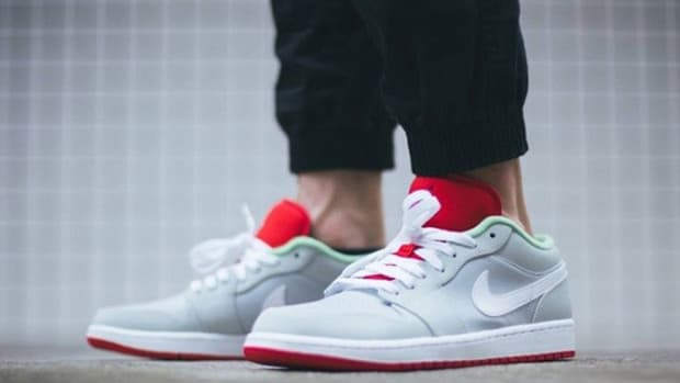 air-jordan-1-low-hare-1