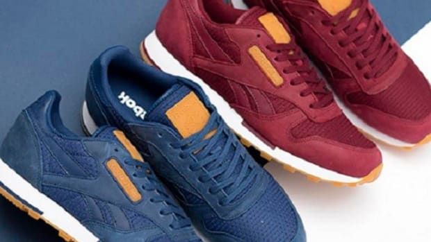 reebok-classic-leather-utility-pack-now-available-0
