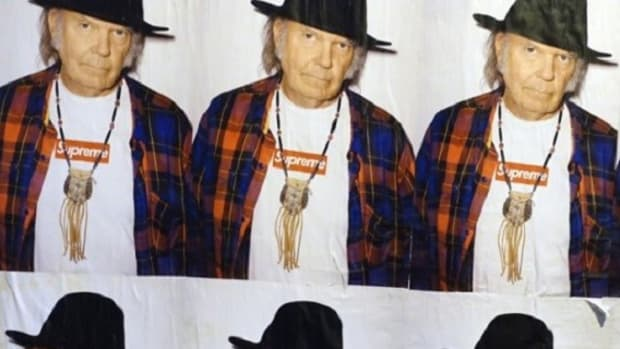 neil-young-x-supreme-poster-0
