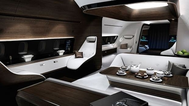 lufthansa-collaborates-with-mercedes-benz-vip-aircraft-cabins-1