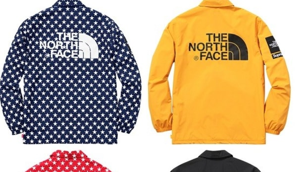 supreme-x-the-north-face-apparel-collection-0