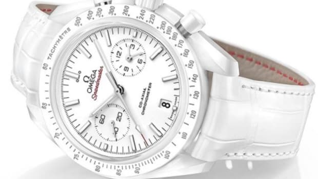 omega-speedmaster-white-side-of-the-moon-0