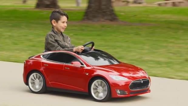 tesla-model-s-for-kids.jpg