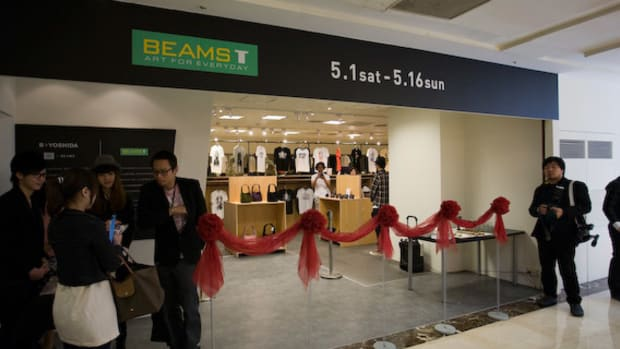 beams-taiwan-exhibition-pop-store01