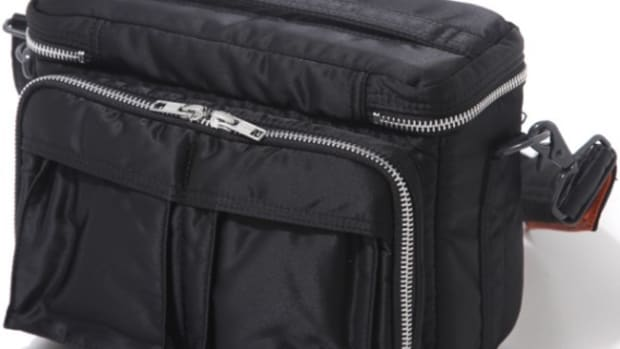 tanker-camera-bag-large-01