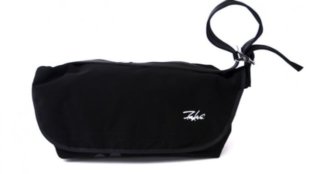 messenger-bag-medium-01