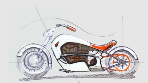 Orphiro-Electric-Motorcycle-09