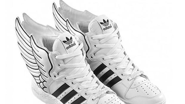adidas-obyo-jeremy-scott-leather-wings-1