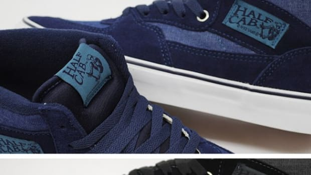 half-cab-chambray-pack-00