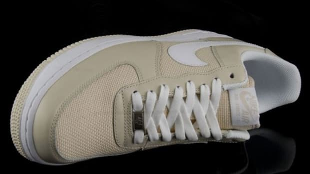nike-air-force-1-low-birch-white-5