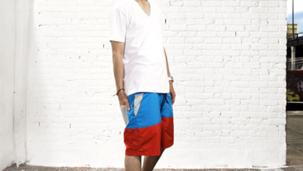 10-deep-summer-2009-lookbook-8