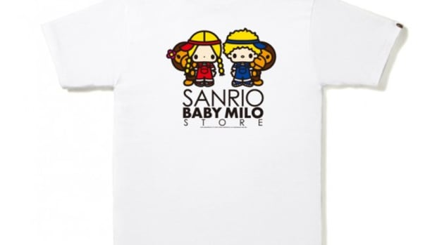 sanrio-baby-milo-patty-jimmy