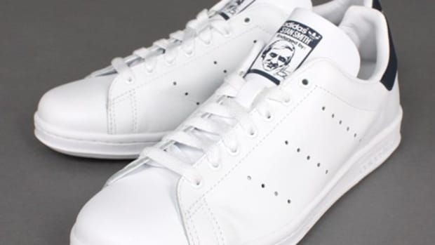 stan-smith-80-white