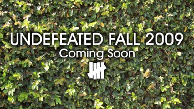 undftd-fall-2009-collection-preview-0