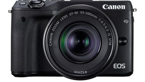 canon-eos-m3-mirrorless-camera-00