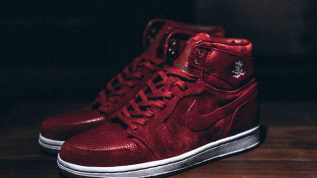 air-jordan-1-retro-high-chinese-new-year-custom-5