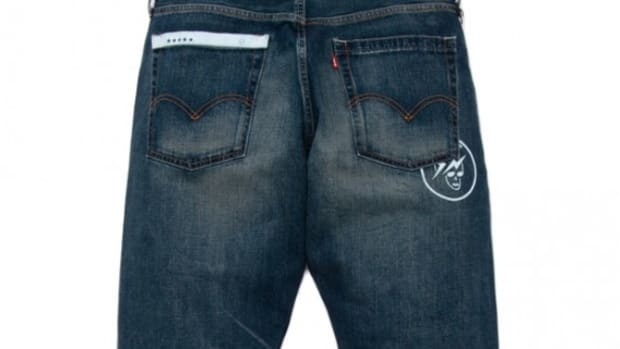 levis-fenom-regular-line-denim-3