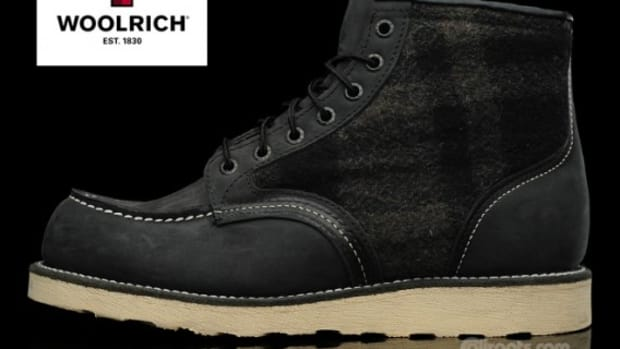 red-wing-shoes-woolrich-boots-18