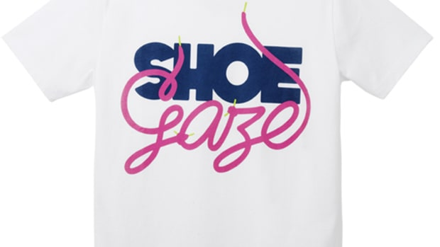 shoelace-white