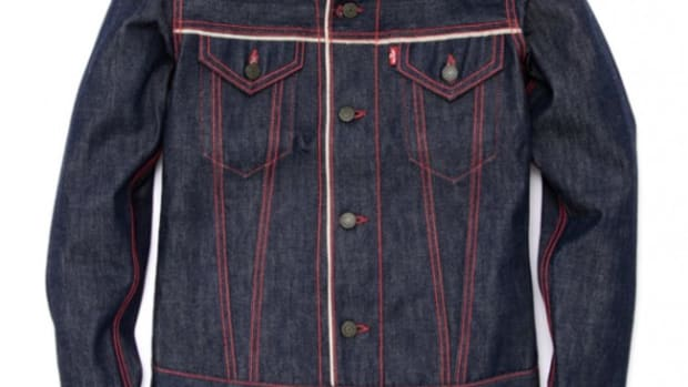 levis-c397-jean-paul-gaultier-trucker-jacket-selvedge