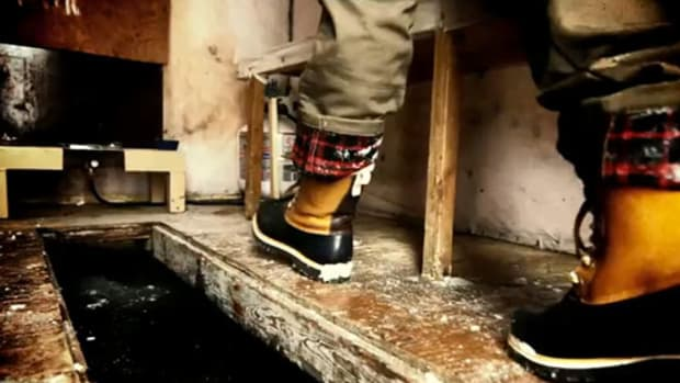 ransom-adidas-originals-the-crest-bluff-vid-1