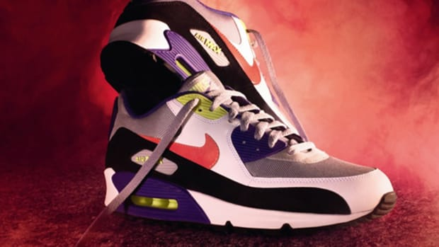 footlocker-nike-air-max-90-prove-your-rule-video