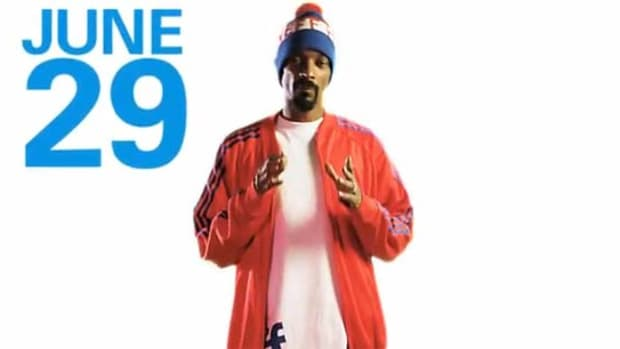 snoop-dog-adidas-originals-live-chat-1