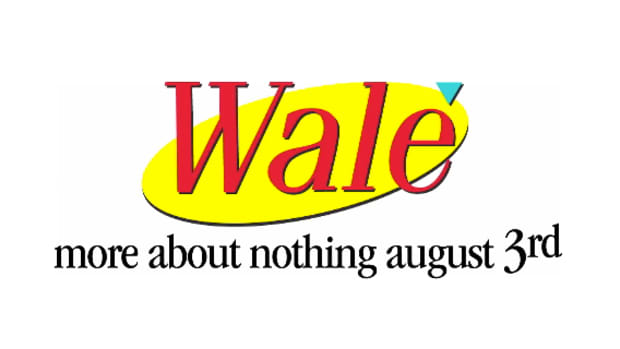 wale-more-about-nothing-mixtape-preview