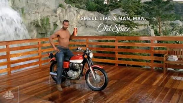 old-spice-wk-campaign-1