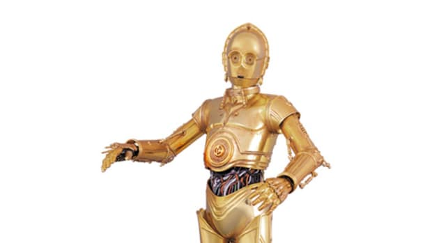 medicom-toy-star-wars-1