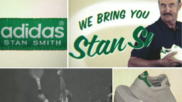 adidas-originals-stan-smith-01